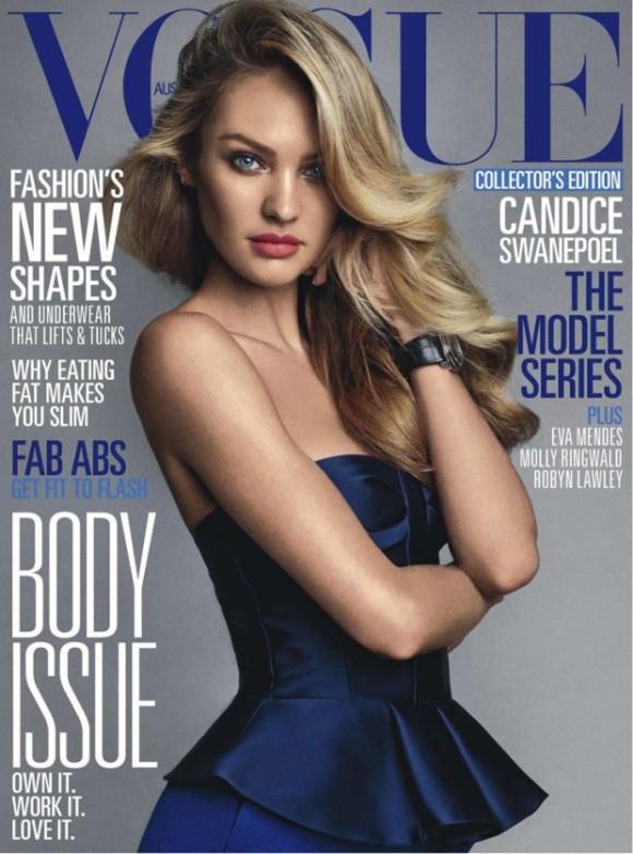 Candice-Swanepoel-Vogue-Australia-01-620x836