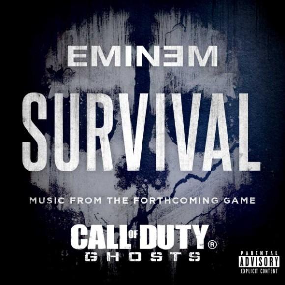 Eminem-Survival-600x600