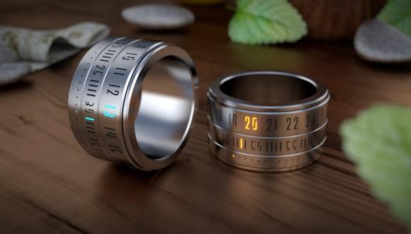ring-7501