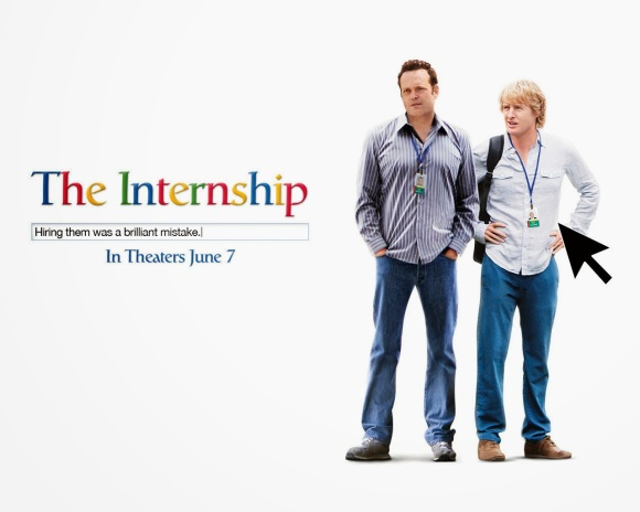 The-Internship-Wallpaper-011