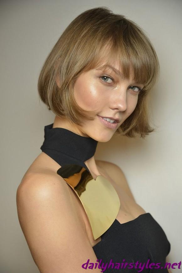 Karlie-Kloss-hairstyle