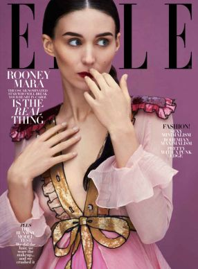 gallery-1450125705-elle-jan-16-rooney-mara-cover-02