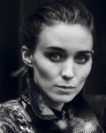 Rooney-Mara-Interview-2-10282015