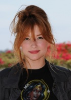 full-haley-bennett-music-and-lyrics-38edbdbf2a7693ba0cf08352684ab866-large-142804