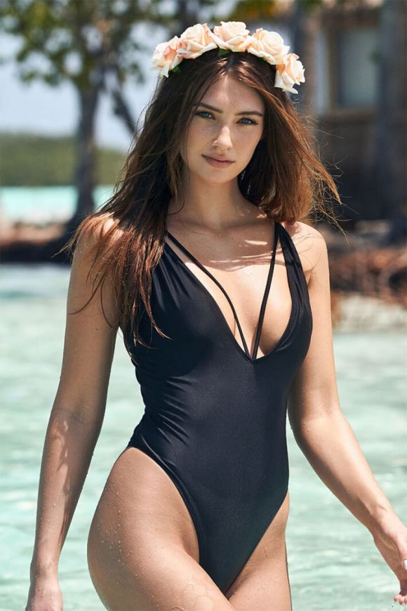 lorena-rae-for-nelly-swim-campaign_5